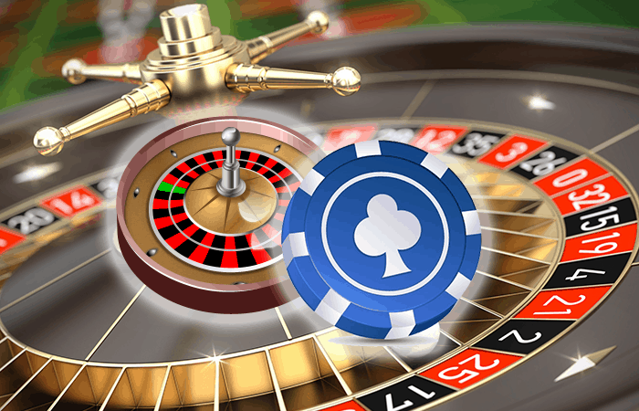 Fascinating Little-Known Facts About The Game of Roulette