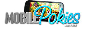 mobile pokies nz